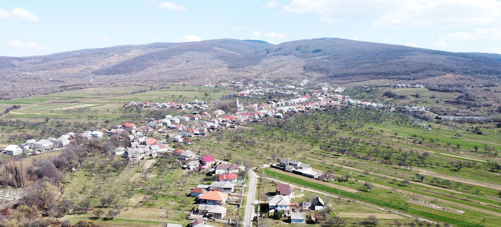 baranynskaotg