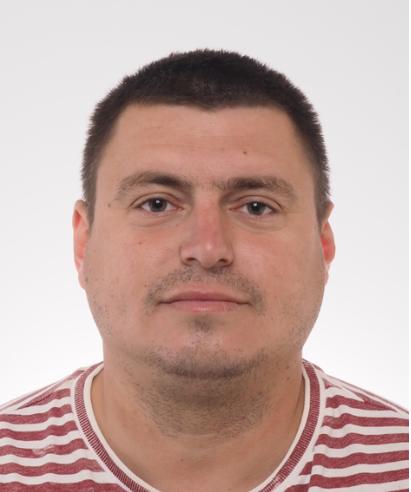 Голош Анатолій Владиславович