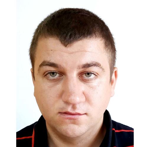 Курта Арсен-Давід Васильович