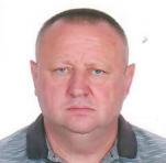 Андріканич Сергій Іванович