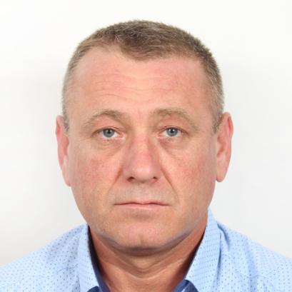 Макай Володимир Юрійович