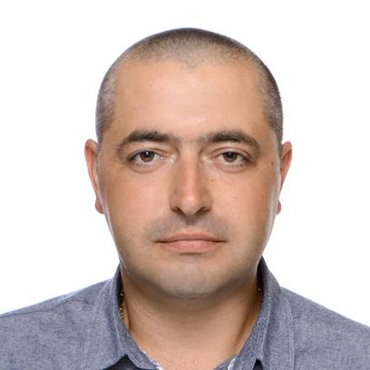 Янович Юрій Юрійович