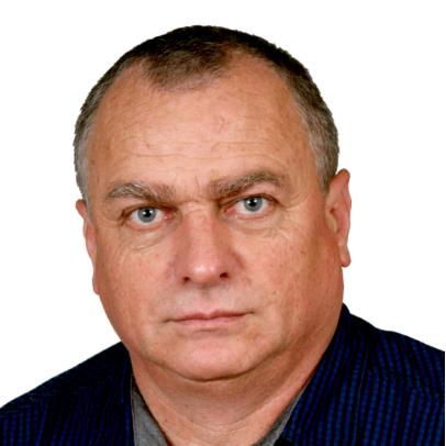 Матіцо Степан Степанович