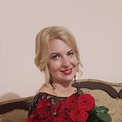 В.О СТАРОСТИ